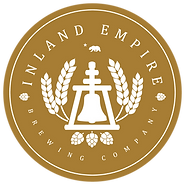 Inland Empire Brewing LOGO.png