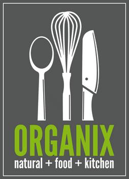 O'Mara Entertainment omara graphic design logo
