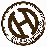 OAK HILLS BREWING.png