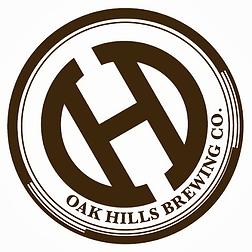 OAK HILLS BREWING.png