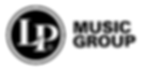 LP Music Group