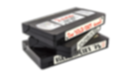 VHS TAPES.png