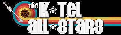 K-TEL LOGO 2019 turntable.png