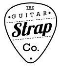 The Guitar Strap Co