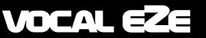 vocal-eze-logo-tm.png