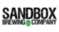 sandbox brewing LOGO.png