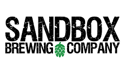 sandbox brewing LOGO.png