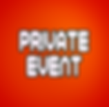 PRIVATE EVENT_edited.png