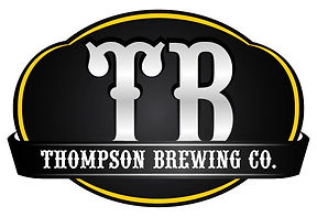 THOMPSON BREWING.jpg
