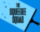 O'Mara Entertainment omara web graphic logo design