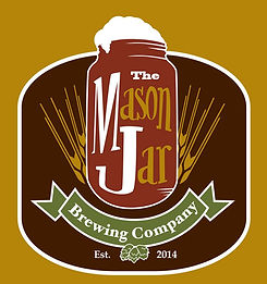 MASON JAR BREWING.jpg