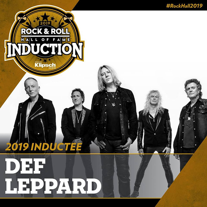 Rock-Hall-Inductees-2019.jpg