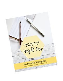 weightlossguide (2).png