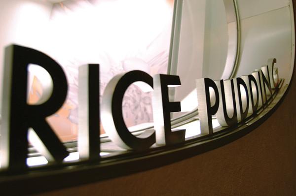 2 Rice Sign.jpg