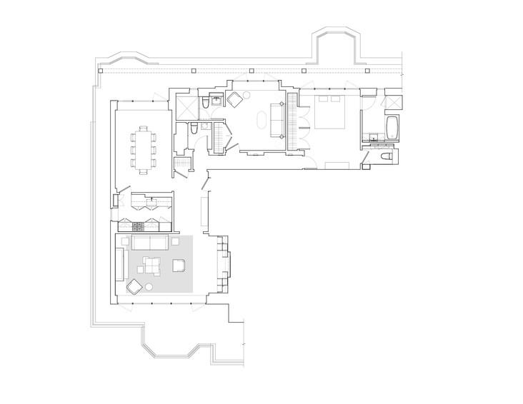 LIPPES 2.jpg