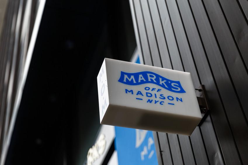 Marks_On_Madison_111220-85.jpg