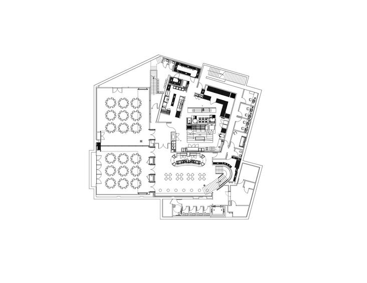 TWO STEAK PLAN 2.png