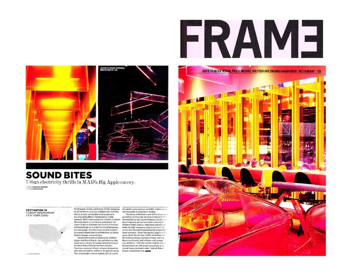 frame for web.jpg
