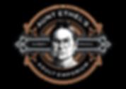 Ethels_Logo_ONLYapprovedForInvitationUSE