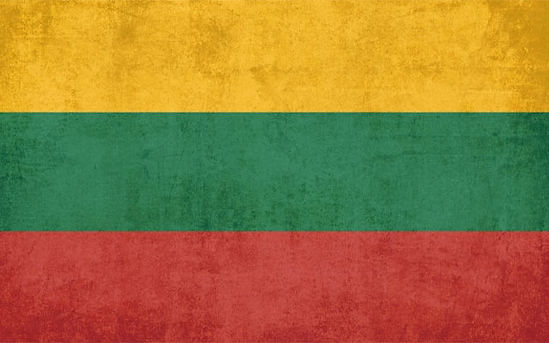 litva-flag.jpg
