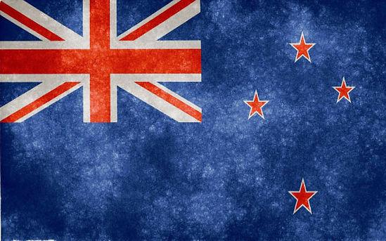 newzeland-flag.jpg
