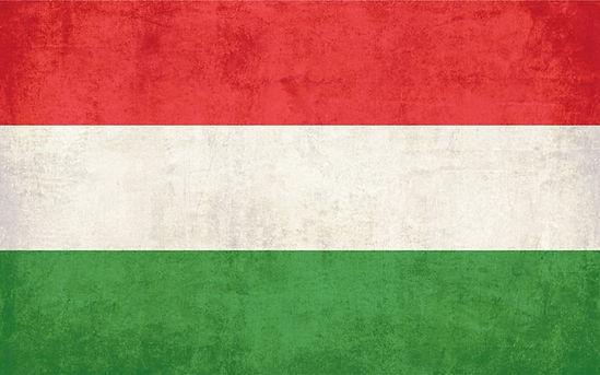 vengria-flag.jpg