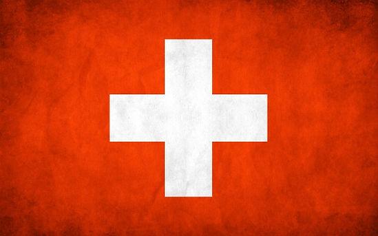 SHvejtsariya-flag.jpg