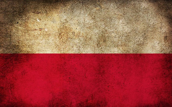 Polsha-flag.jpg
