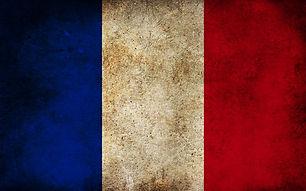 Frantsiya-flag.jpg