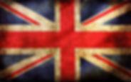 Velikobritaniya-flag.jpg