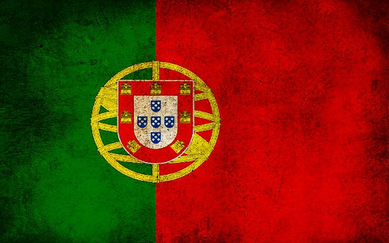 Portugaliya-flag.jpg