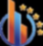 Логотип Визовый центр.png