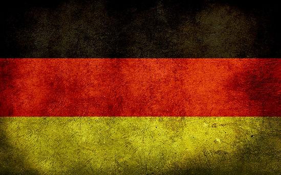 Germaniya-flag.jpg