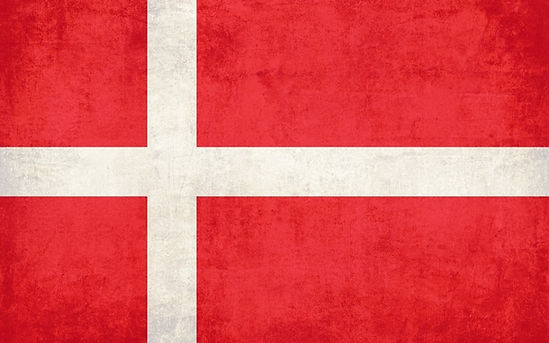 dania-flag.jpg