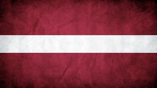 Latviya-flag.jpg