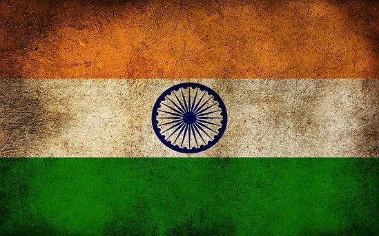 Indiya-flag.jpg