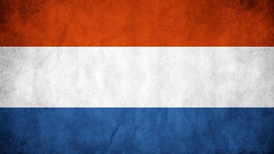 niderland-flag.jpg