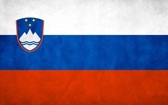Sloveniya-flag.jpg