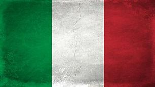 Italiya-flag.jpg