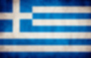 Gretsiya-flag.jpg
