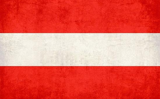 avstria-flag.jpg