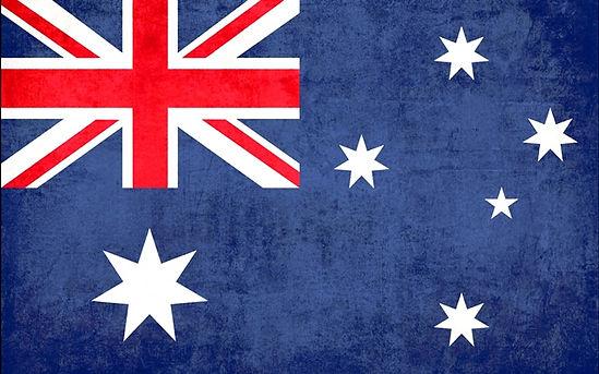 avsralia-flag.jpg