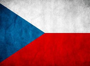 CHehiya-flag.jpg