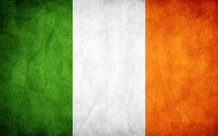 Irlandiya-flag.jpg