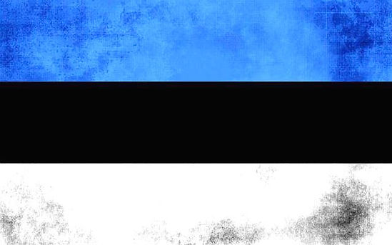 estonia-flag.jpg