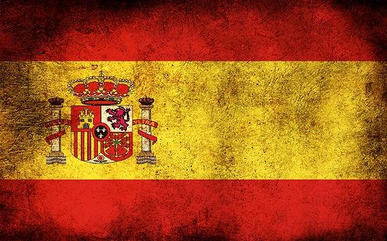 Ispaniya-flag.jpg