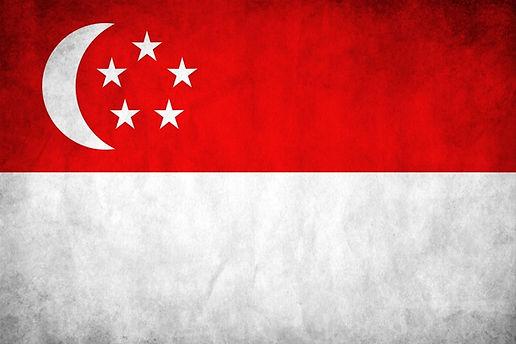 singapur-flag.jpg
