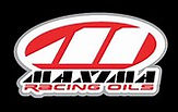 Maxima oil logo black.jpg