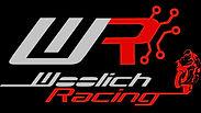 wr-racing.jpg