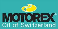 Motorex logo.png